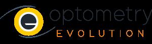 optometry logo